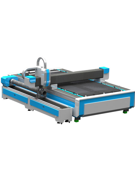 loria-fiber-laser-cutting-machine-510f