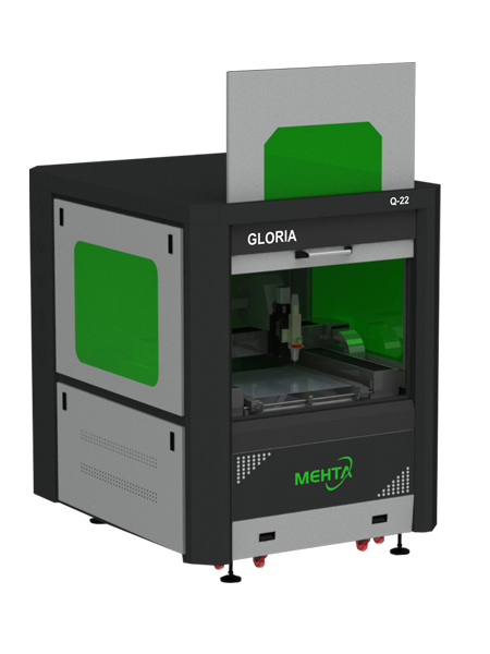 gloria-fiber-laser-cutting-machine-q22