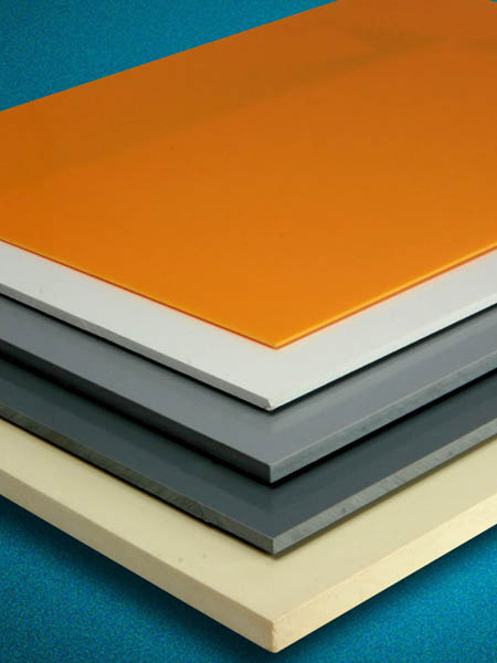 Pvc Rigid Sheets Suppliers Pvc Rigid Sheets Suppliers In